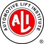 ALI Logo_Regular