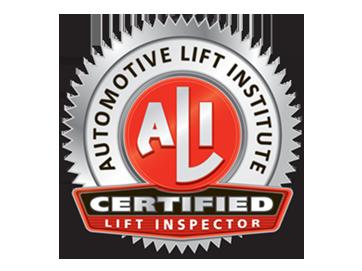 ALI_Certified_Lift_Inspector_Logo