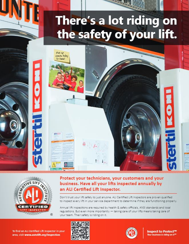 Stertil-Koni-certified-inspector-ad-campaign