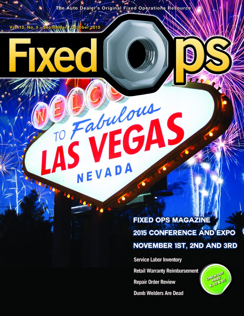Fixed Ops Magazine September-October 2015Article_Page_1