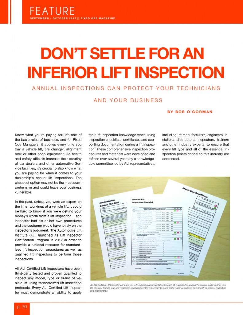Fixed Ops Magazine September-October 2015Article_Page_2