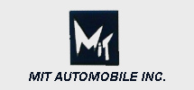 Auto Lift Member