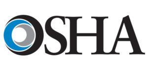 OSHA Auto Body Shops