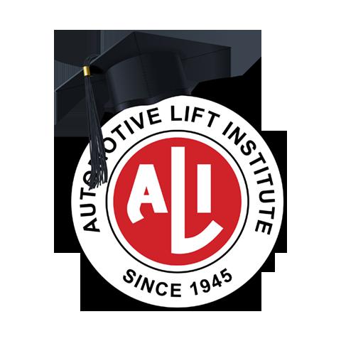 ALI Scholarship Program